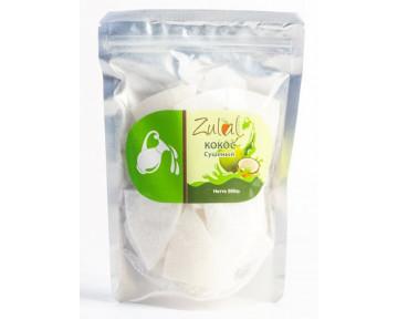 Кокос натуральный Зулал 05 кг.