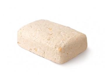 Халва арахисовая 5 кг Азовская