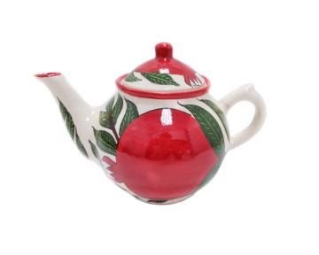 Чайник Гранат 1 л